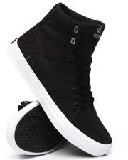 Footwear - Supra Aluminum Sneakers-2235167