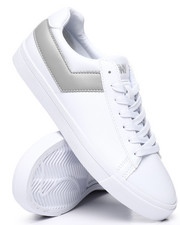 Women - Top Star Lo Core UL Sneakers-2234167