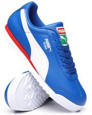 Puma - Roma Basic Sneakers-2234117