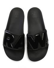 Sandals - Cart Slide II Sandals-2233144