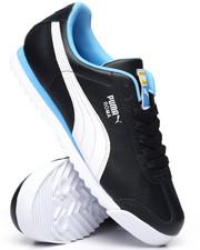 Footwear - Roma Basic Sneakers-2234128