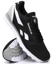 Reebok - Classic Leather MVS Sneakers-2234641