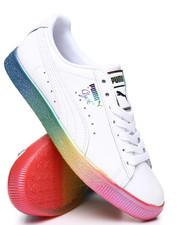 Footwear - Clyde PRD Sneakers-2234886