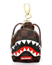 Accessories - Sharks In Paris Keychain-2234839