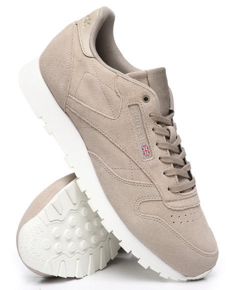 Reebok - Classic Leather MCC Sneakers