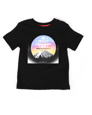 Tops - High Quality Tee (2T-4T)-2234744