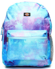 Dickies - Dickies Student Backpack-2235225