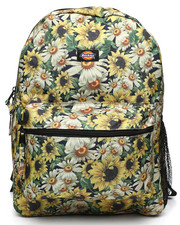 Backpacks - Dickies Student Backpack-2235231