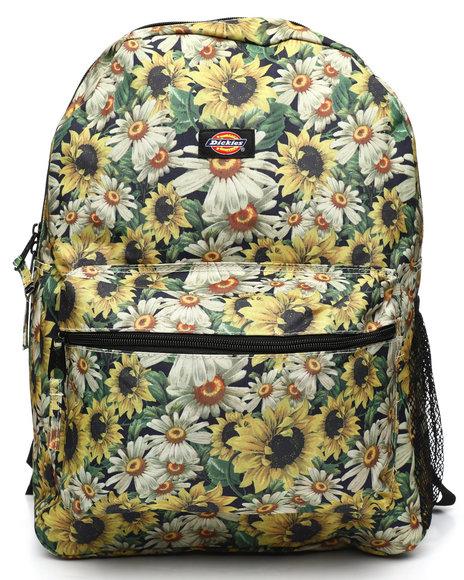 Dickies - Dickies Student Backpack