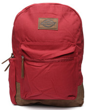 Dickies - Dickies Hudson Backpack-2234743