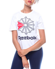 Women - Logo AC GR Tee-2235360