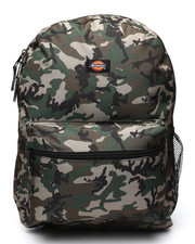 Accessories - Dickies Student Backpack-2235226