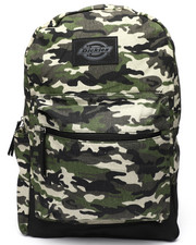 Accessories - Dickies Colton Backpack-2235237