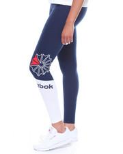 Reebok - AC Logo Legging-2235528