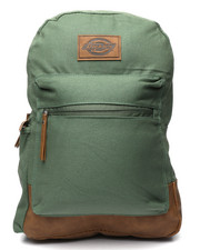 Accessories - Dickies Colton Backpack-2235272