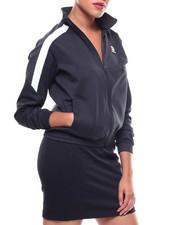 Women - ES Track Jacket-2235394