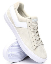 Women - Top Star Lo Core Suede Sneakers-2234149