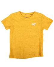Boys - Lifted Tree Tee (2T-4T)-2234717