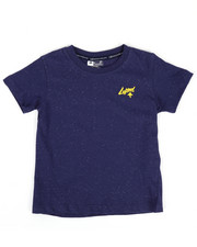LRG - Lifted Tree Tee (2T-4T)-2234644