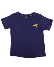 LRG - Lifted Tree Tee (Infant)-2234637