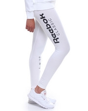 Reebok - GP Legging-2235512