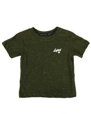 LRG - Lifted Tree Tee (Infant)-2234602