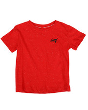 Boys - Lifted Tree Tee (2T-4T)-2234573