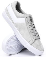 Women - Top Star Lo Core Suede Sneakers-2234140