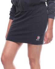 Bottoms - AC Jersey Skirt-2235484