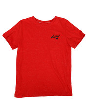 LRG - Lifted Tree Tee (8-20)-2234592