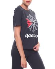 Reebok - Logo AC GR Tee-2235350