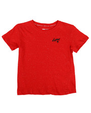 Boys - Lifted Tree Tee (4-7)-2234582