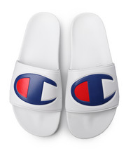Stylist Picks - IPO Logo Slides-2235540