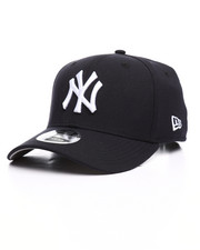 Dad Hats - 9Fifty New York Yankees Stretch Snapback Hat-2234204