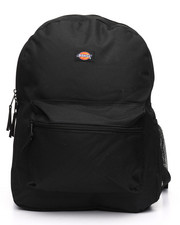 Accessories - Dickies Student Backpack-2235214