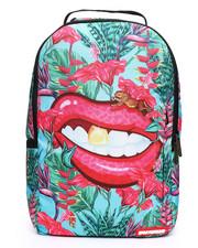 Sprayground - Wild Backpack (Unisex)-2235291