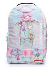 Sprayground - Harajuku Girls Backpack (Unisex)-2235535