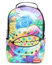 Sprayground - Rainbow Life Backpack (Unisex)-2235297