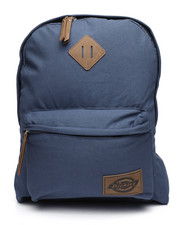 Accessories - Dickies Classic Backpack-2235274