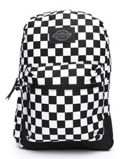 Boys - Dickies Colton Backpack-2235259