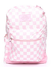 Dickies - Dickies Colton Backpack-2235253