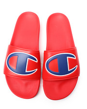 Sandals - IPO C Logo Slides-2235554