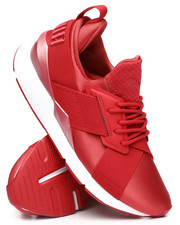 Puma - Muse Satin EP Sneakers-2235840