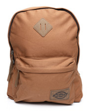 Accessories - Dickies Classic Backpack-2235273