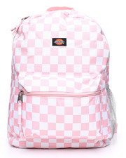 Dickies - Dickies Student Backpack-2235213