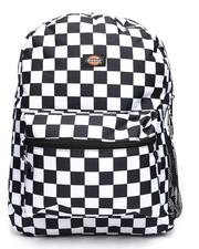 Accessories - Dickies Student Backpack-2235188