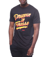 OUTRANK - Dripping in Finesse-2236118