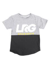 LRG - The LRG Tee (4-7)-2234901