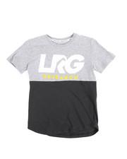 Tops - The LRG Tee (8-20)-2234881