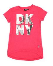 Sizes 7-20 - Big Kids - NYC Skyline Top (7-16)-2235769